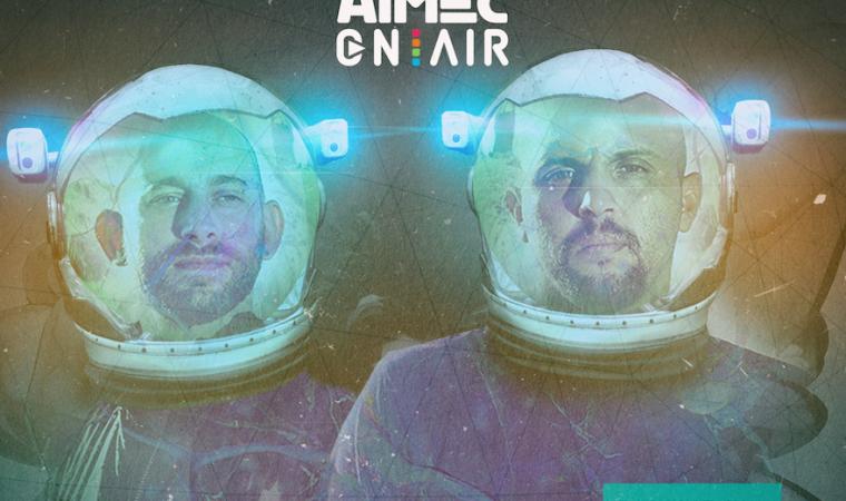 Aperte o Play na nova edição do podcast AIMEC On Air!