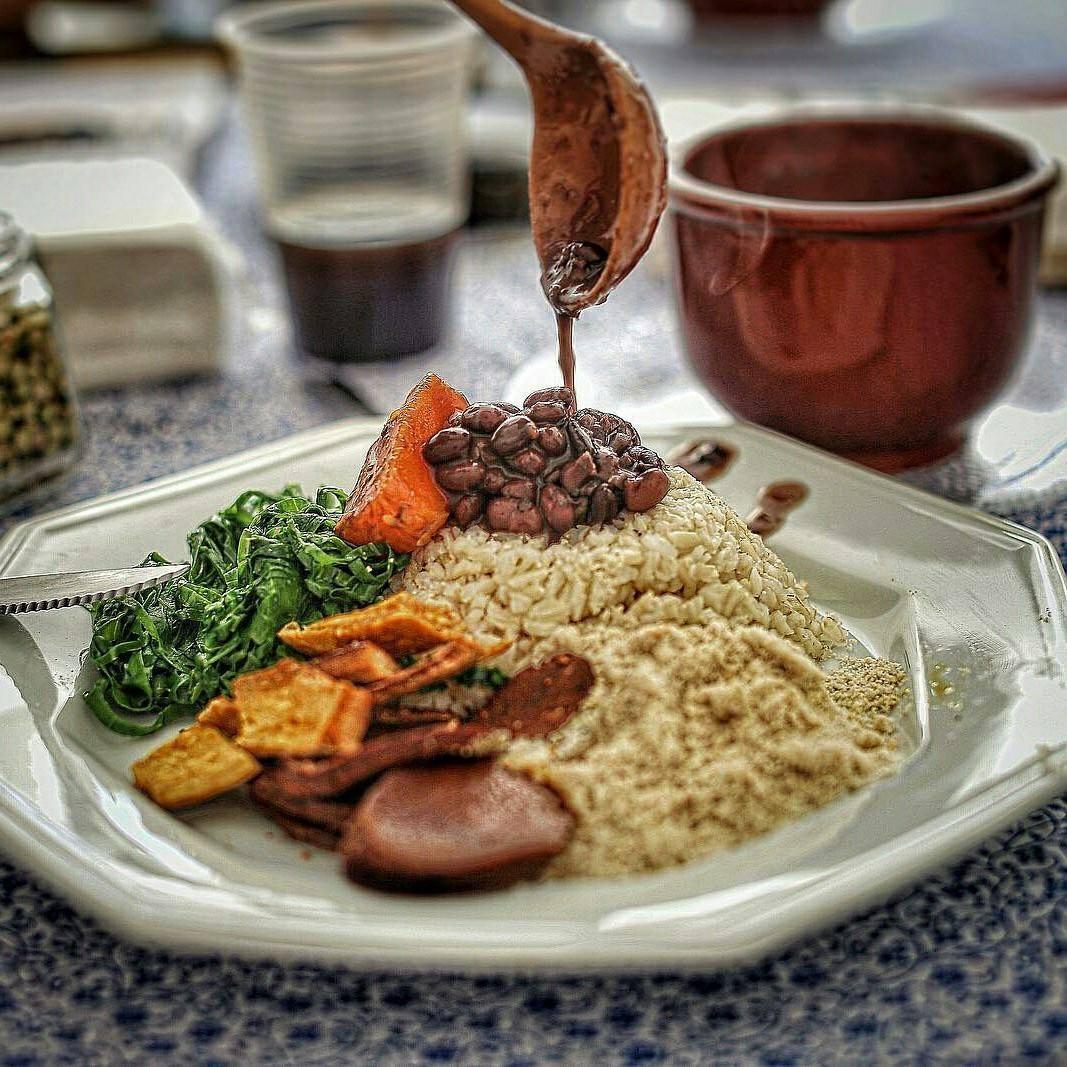 eventos vegetarianos em curitiba em julho