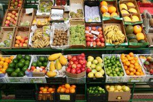 O vegetariano é, por definição, quem se alimenta apenas de vegetais. Mas o termo abarca todos os tipos de vegetarianismo, tais como ovolactovegetariano e vegano. Foto: Daniel Castellano/Gazeta do Povo