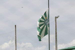 Oposição do Coxa critica salário de Beletti e novo estádio: 'Torcida quer time'