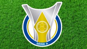Brasileirão: 5 fortes razões para acabar já com os pontos corridos