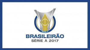 Brasileirão 2017 tem R$ 63,7 milhões em prêmios