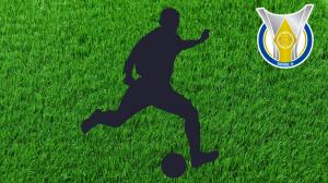 Brasileirão: veja as piores contratações da disputa!