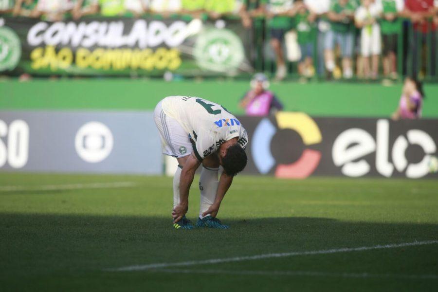 Marcelo Andrade/Gazeta do Povo