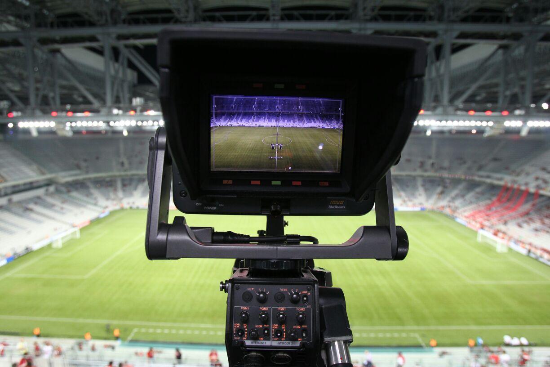 Por que o Atletiba final do Paranaense não vai passar na TV e internet