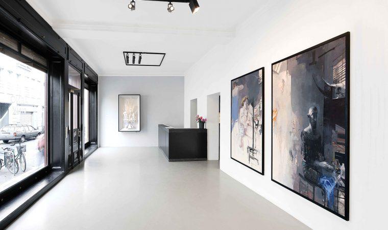 Inspire-se nas galerias para decorar a casa