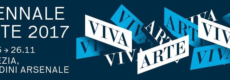 A 57ª Bienal Internacional de Arte de Veneza é palco para a mais nova exposição de Damien Hirst