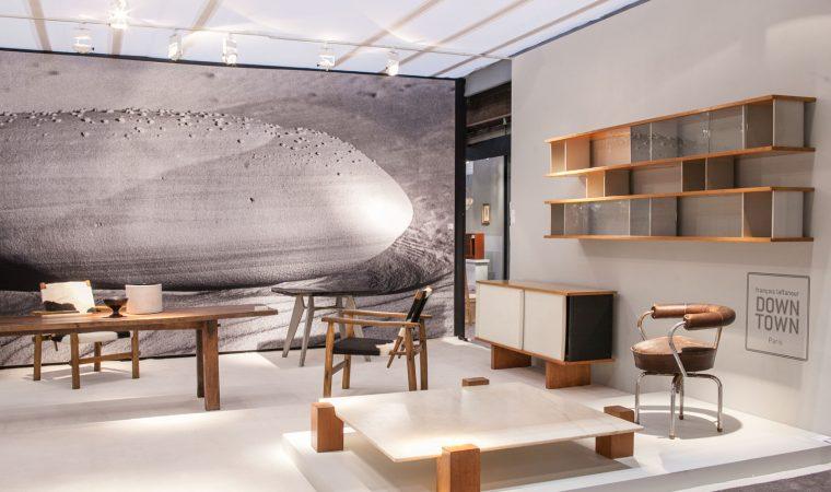The Salon Art + Design abre amanhã em Nova York