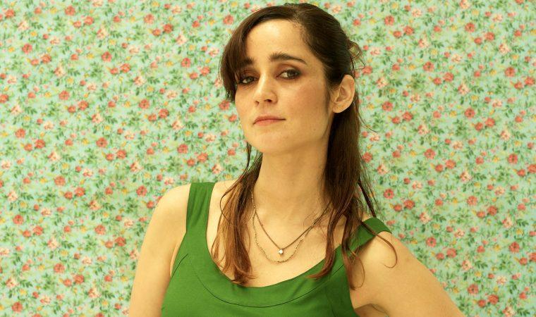 Julieta Venegas abre programação da semana – que tem ainda rock viking e Ana Carolina