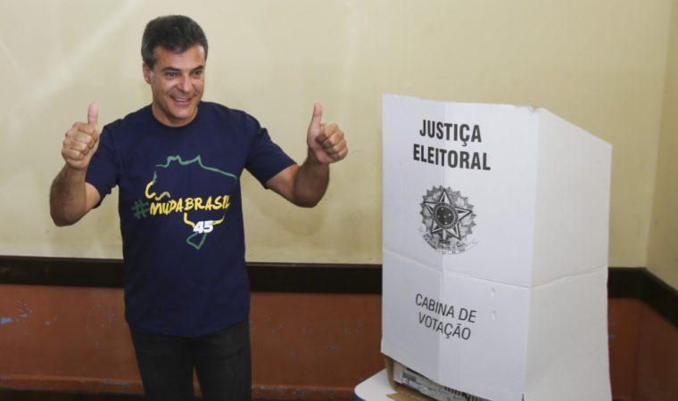 STJ nega pedido de Beto Richa e mantém delação da Operação Publicano