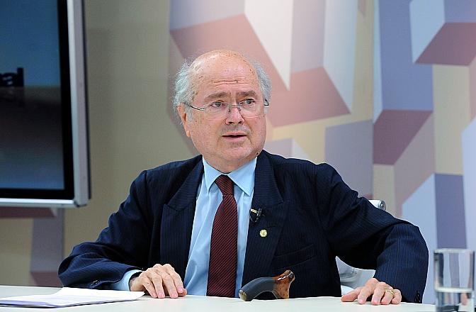 Deputado federal Alfredo Kaefer (PSL-PR). Foto: Luis Macedo/Arquivo Câmara dos Deputados