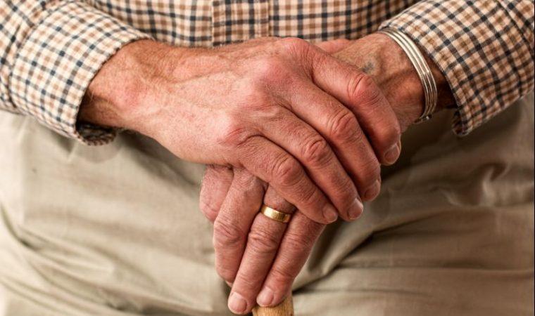 Quantos anos um humano pode viver?