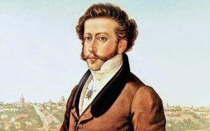 Monarquistas aproveitam crise política para propor um imperador ao Brasil