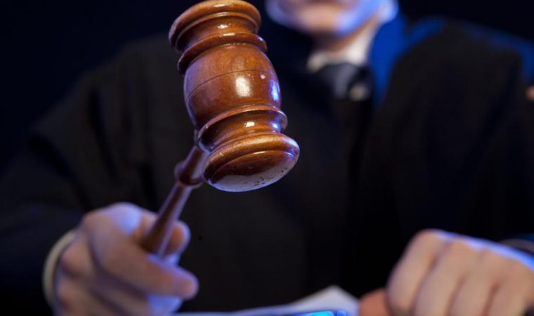 Juízes federais são indenizados por até 60 dias de férias não gozadas no ano