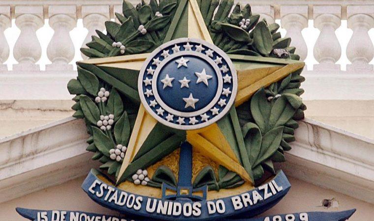 """""""La dolce vita"""" dos militares brasileiros que ganham R$ 60 mil por mês no exterior"""