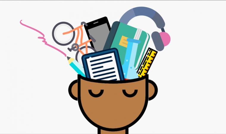 5 mudanças de mentalidade essenciais para educadores(as)