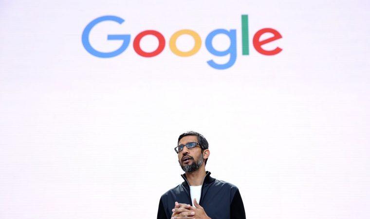 Precisamos falar sobre o Google