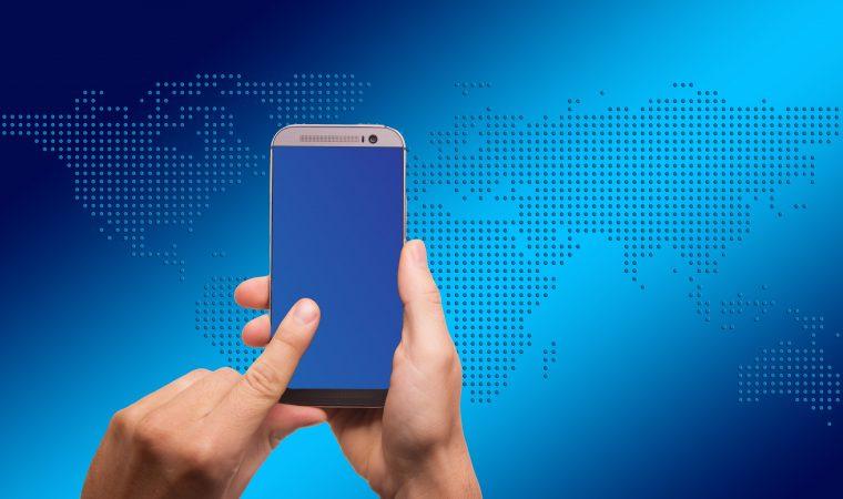 Mudanças chegando no mercado brasileiro de smartphones…