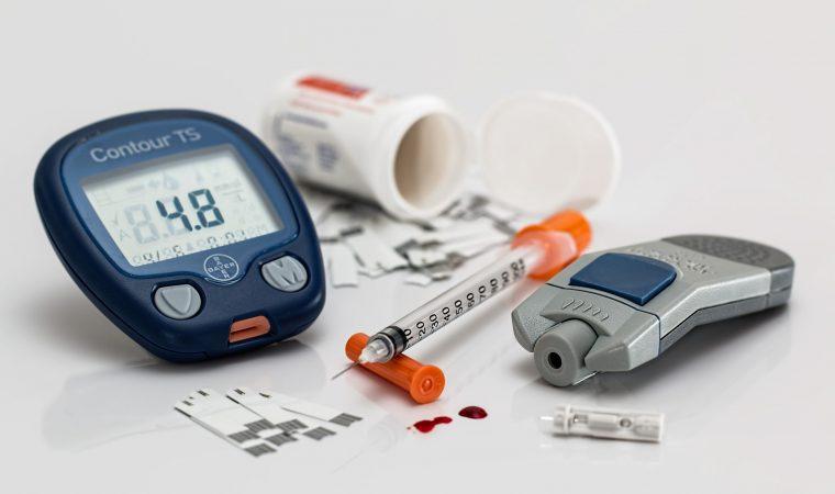 Tecnologia e saúde