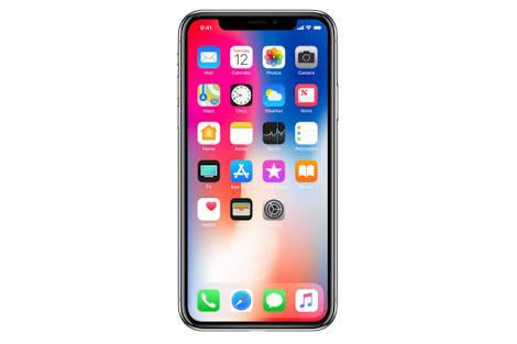 3 motivos que farão o iPhone de R$ 7.000 vender como pão quente