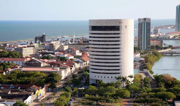 TRF da 5ª Região lança edital para técnico e analista