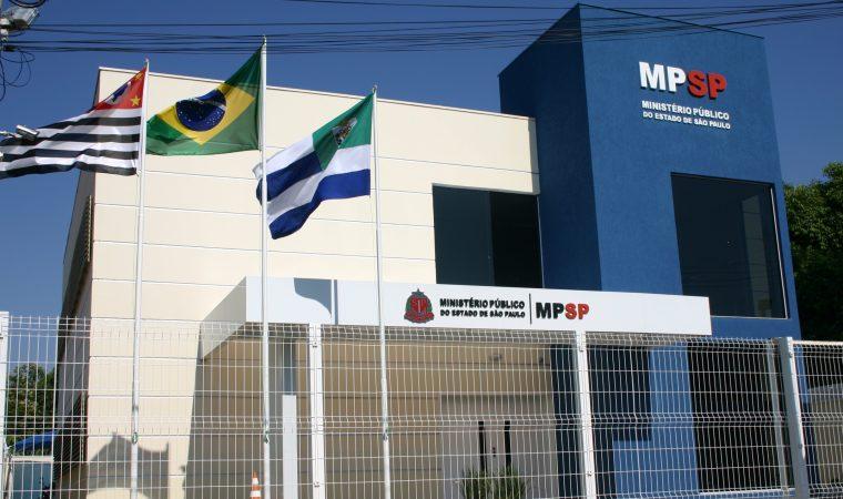 MP de São Paulo autoriza concurso para Analista Jurídico
