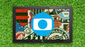 Brasileirão: Com o Santos, veja todos os clubes que já fecharam contrato com a Globo
