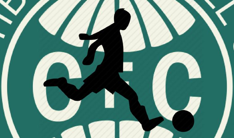 Pacotão do Coritiba! Qual jogador sem contrato para 2018 deveria ficar?
