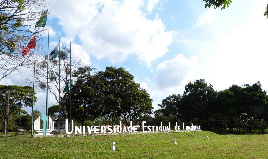 UEL será uma das instituições afetadas pela mudança de sistema de gerenciamento de RH.
