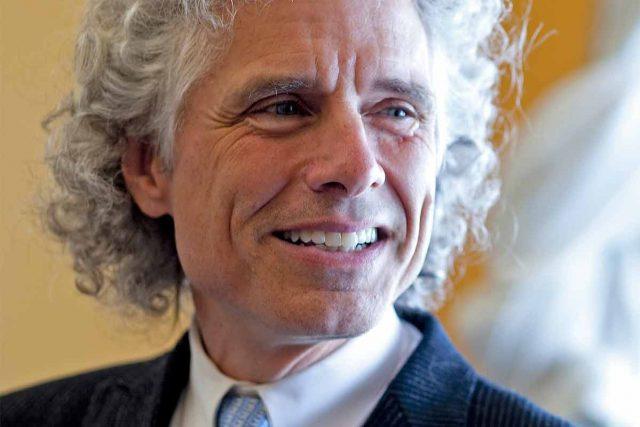"Cansado da guerra política? Veja os 9 princípios dos ""moderados"", segundo Steven Pinker"