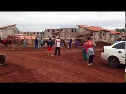 Justiça evita expulsão de 400 famílias de prédios do Minha Casa, Minha Vida