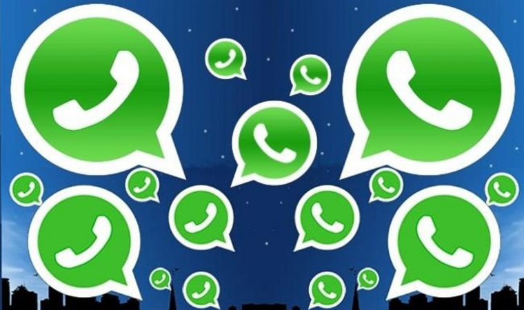 Somos mal-educados dentro e fora do WhatsApp?