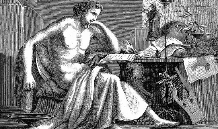 Como a Reforma influenciou a ciência moderna?
