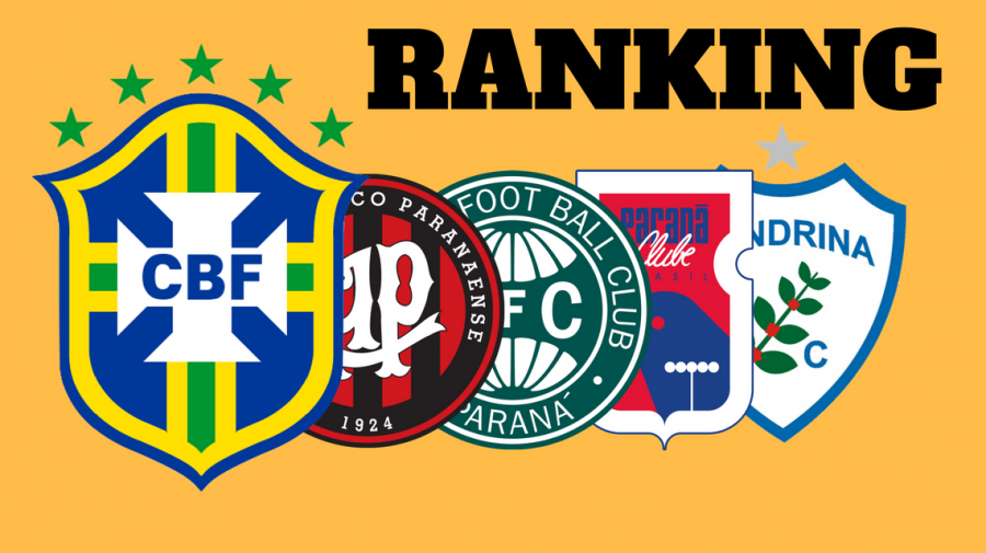 RANKING-900x505.png
