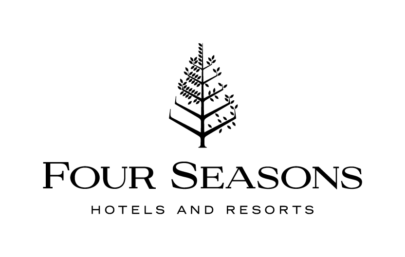Four Seasons Hotel Toronto Careers