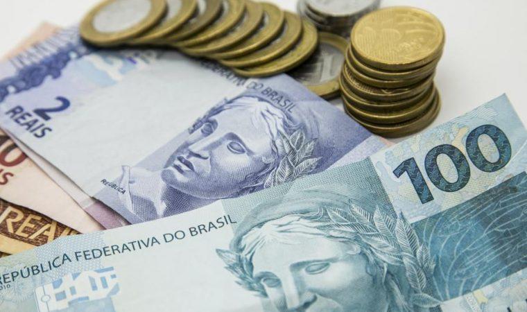 Autofinanciamento: quem são os deputados milionários que poderão bancar a própria reeleição