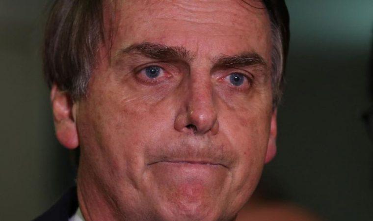 Inocente ou culpado? Os 30 anos do julgamento que pôs fim à carreira militar de Bolsonaro