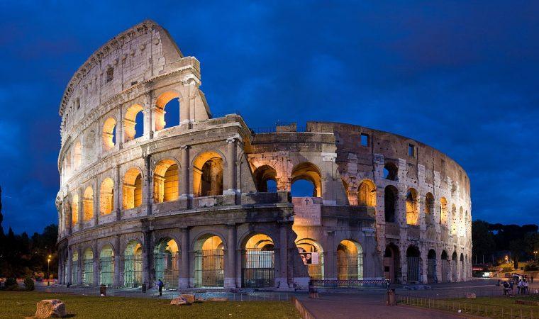 Curso de verão em Roma rende R$ 34 mil em diárias a ministro do TCU