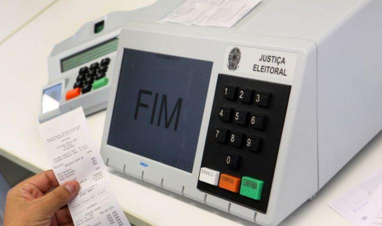 Proposta para moralizar o Brasil: aprender a separar direitos de privilégios