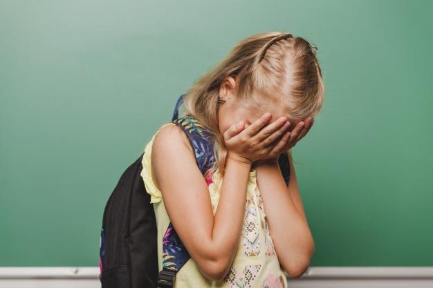 Lei exige que escolas adotem programas antibullying