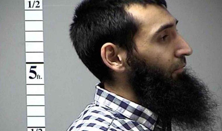 Terrorismo islâmico: de que lado você está?