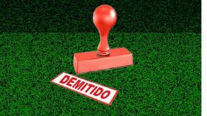 Técnicos demitidos na Série A do Brasileirão via Estaduais.