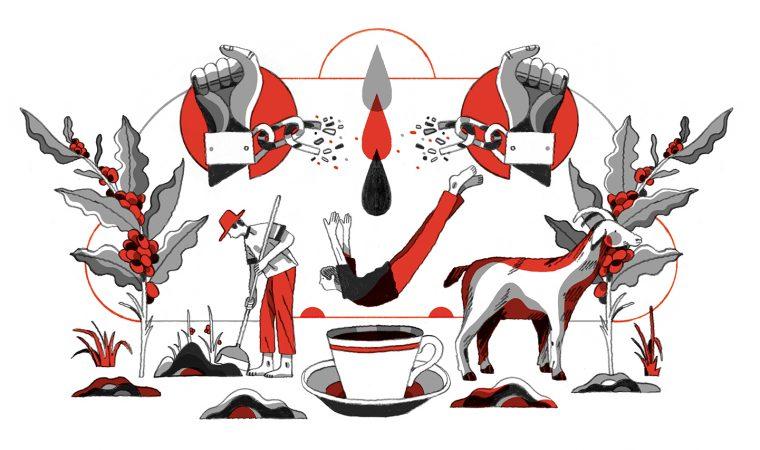 Segredos da xícara: a curiosa história do café é uma lição de tolerância