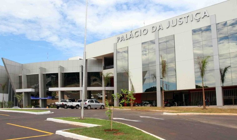 Mato Grosso abre concurso para juiz substituto; inicial de R$ 23,5 mil