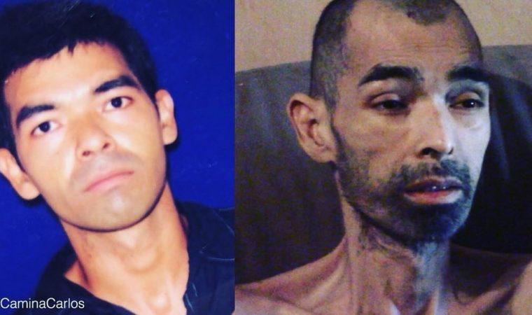 Irmãos que tentaram roubar para comer na Venezuela denunciam tortura na cadeia