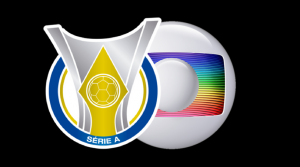 Jogos da Globo e SporTV no Brasileirão 2018