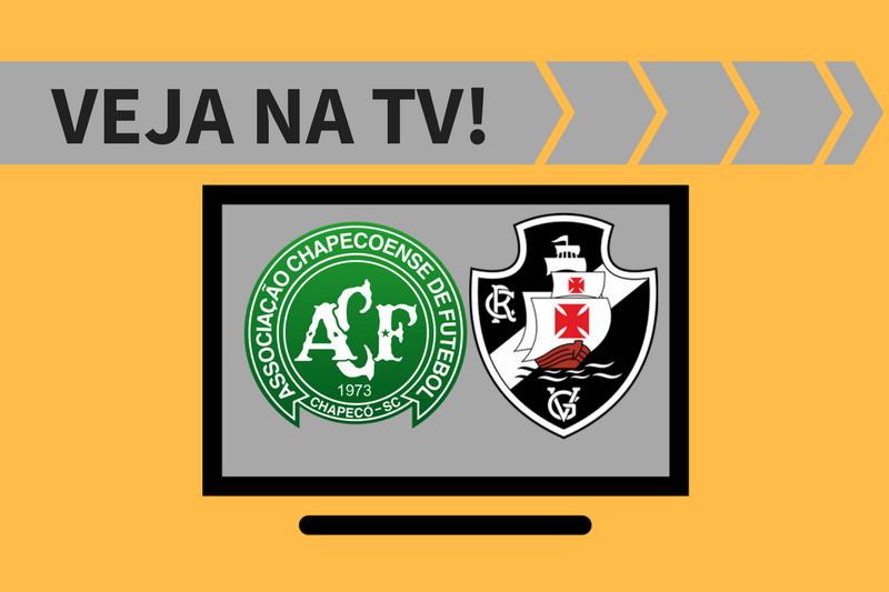 Atlético-PR x Chapecoense: Saiba como assistir ao jogo AO VIVO na TV  Torcedores.com · 1 dia atrás. Mais sobre Atletico-PR x Chapecoense ao vivo  online