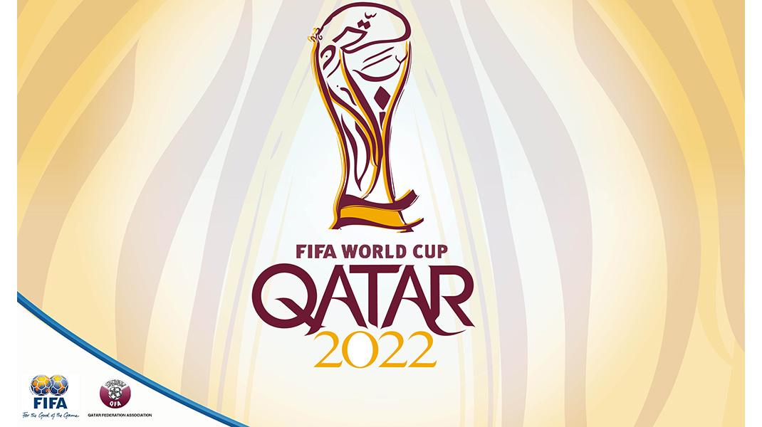 Catar ou Qatar: Como chama o país-sede da Copa do Mundo de 2022?