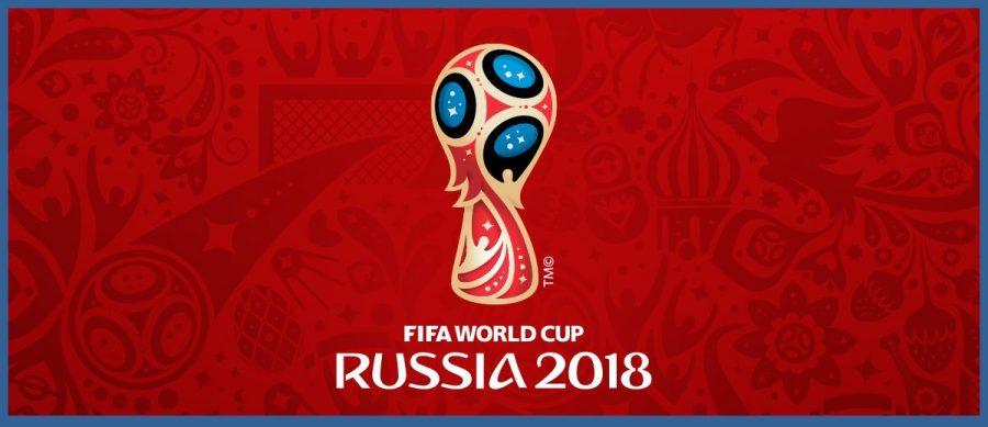Resultado de imagem para copa do mundo