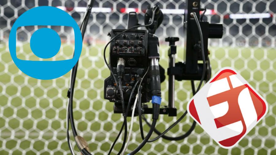 Colapso do Esporte Interativo joga clubes na mão da Globo no Brasileirão
